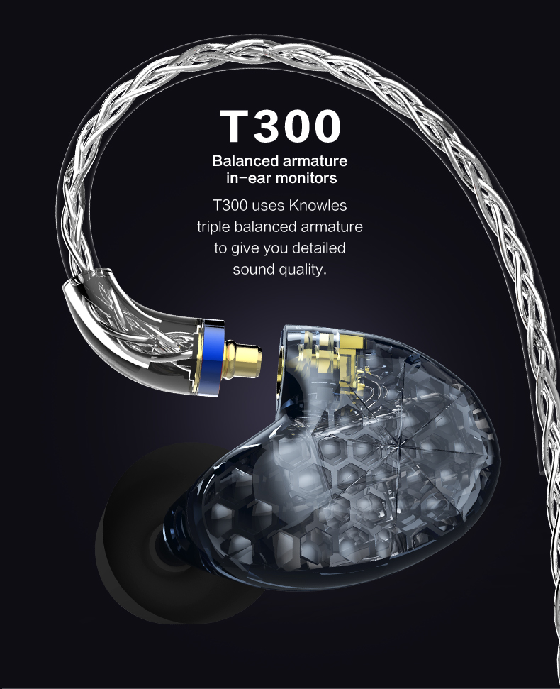 T300英文镀银线详情页_01