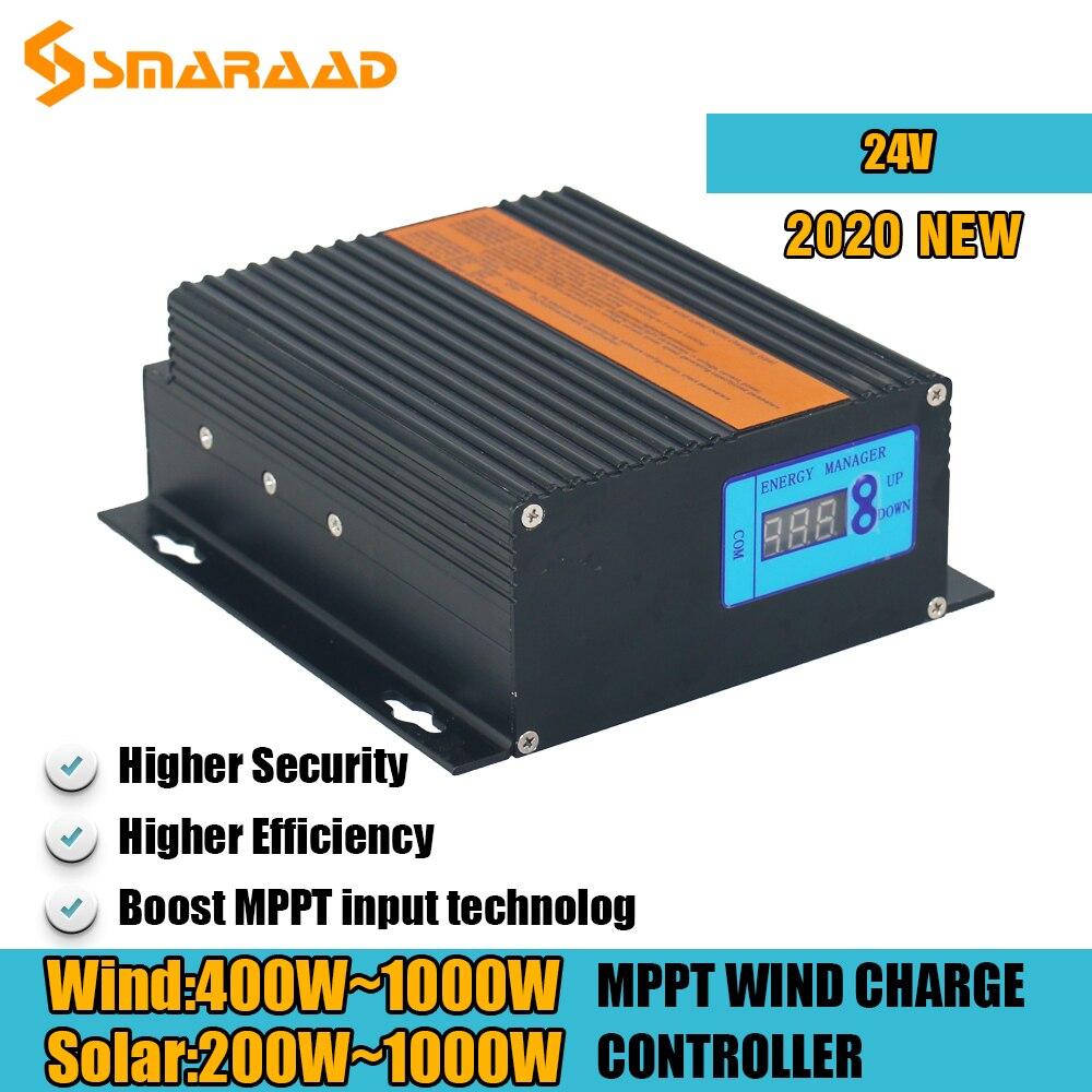 Купить ветер 400 вт ~ 1000 гибридная система освещения 200 контроллер