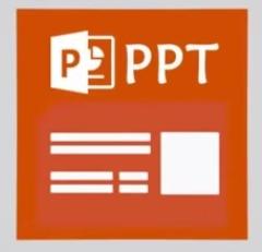 新手0基础PPT制作动画视频课程