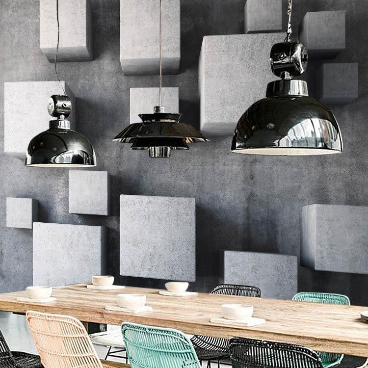 Modern-minimalist-Photo-wallpaper-3D-Cubic-Squares-Wallpaper-Custom-Wall-Murals-Interior-Design-Bedroom-Coffee-shop (3)