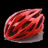 Ultraleve capacete de bicicleta adultos das mulheres dos homens mtb mountain casco ciclismo corrida capacete da bicicleta estrada capacete ciclismo accesorios 9