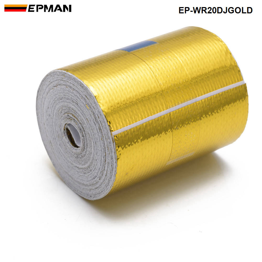 EP-WR20DJGOLD  (4)