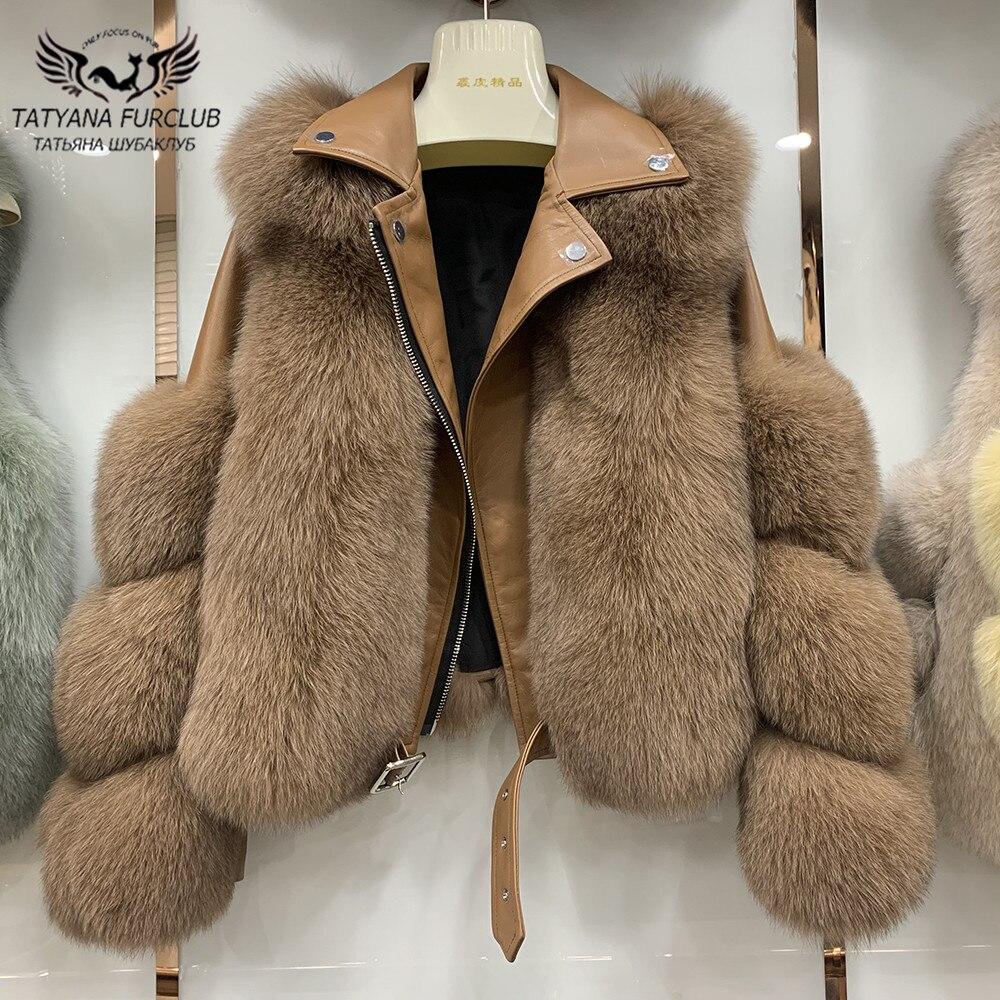 mode-reel-fourrure-de-renard-manteaux-avec-veritable-peau-de-mouton-en-cuir-en-gros-naturel-fourrure-de-renard-veste-outwear-luxe-femmes-2020-hiver-nouveau