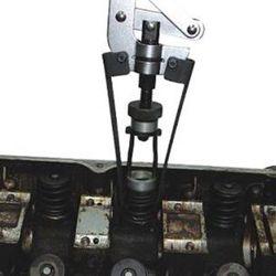Накладной клапан Весна удаления компрессора зажим Cam действие головки цилиндра сальники инструмент