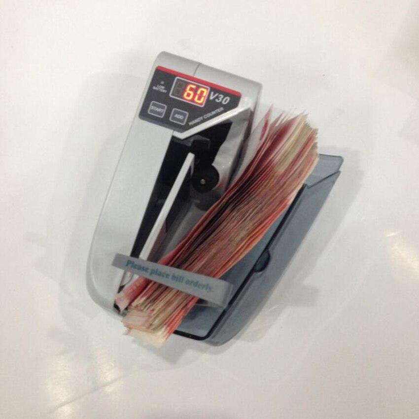 contador de dinheirodetector 04