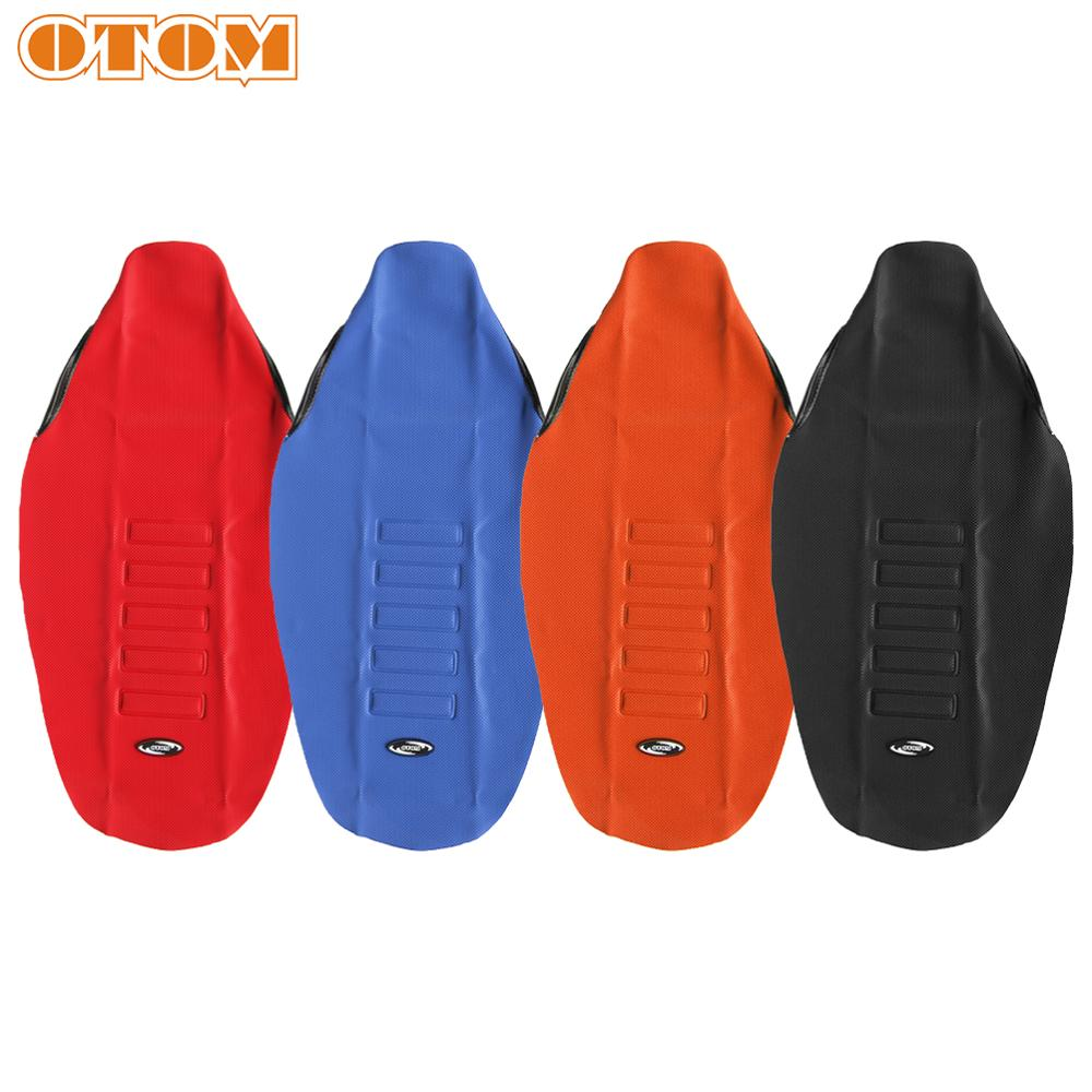 cheapest DUAHN Motorcycle Knee Protector Motocross CE Protector Knee Pad Motorbike Body Armor Rodilleras Armor Motorcycle Biker Equipment