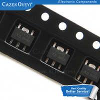 10pcs/lot PT4115 PT4115B89E PT4115-89E SOT89-5 LED constant current drive 4115 In Stock