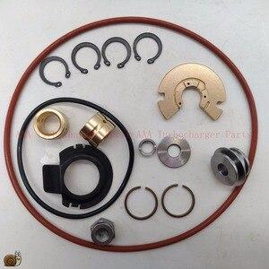 Image 5 - K14 Turbo parts kits de reparación/kits de reconstrucción, 074145701A/074145701C/53149887018/53149707018 proveedor AAA turbocompresor piezas