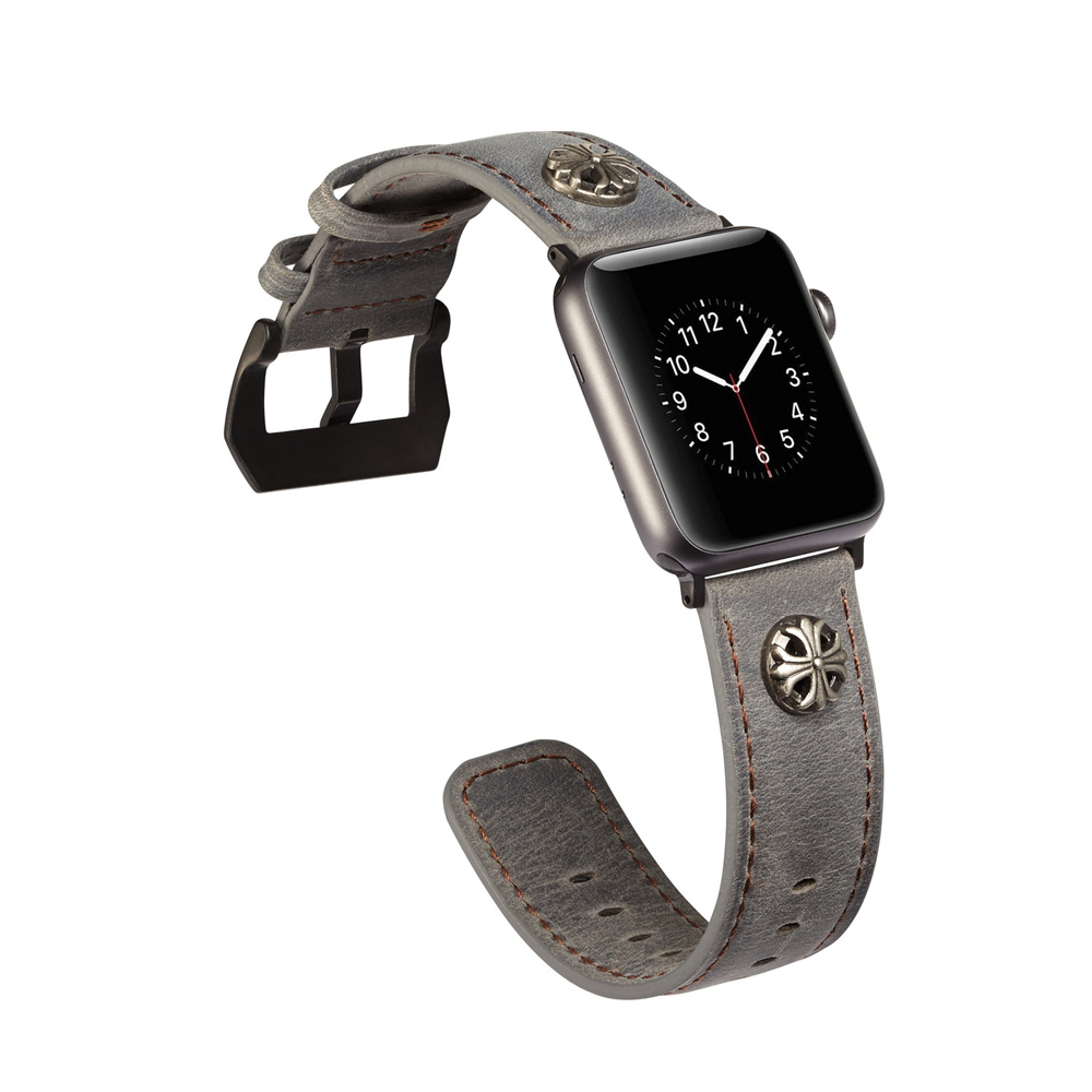 Cinturino Band for Apple Watch 19