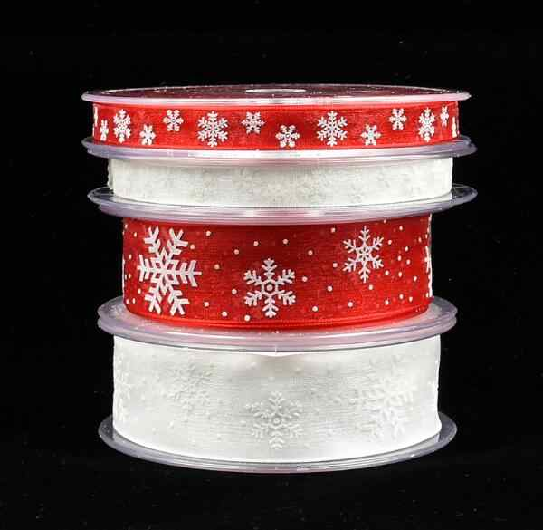 1/2,5 cm Breite Fashion Weiß rot mesh blume spitze kragen Stoff Nähen Applique DIY ribbon trim guipure handwerk weihnachten versorgung