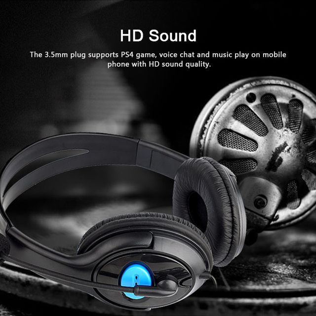 Business Accessories & Gadgets Laptop Accessories Rechargeable Office Headset