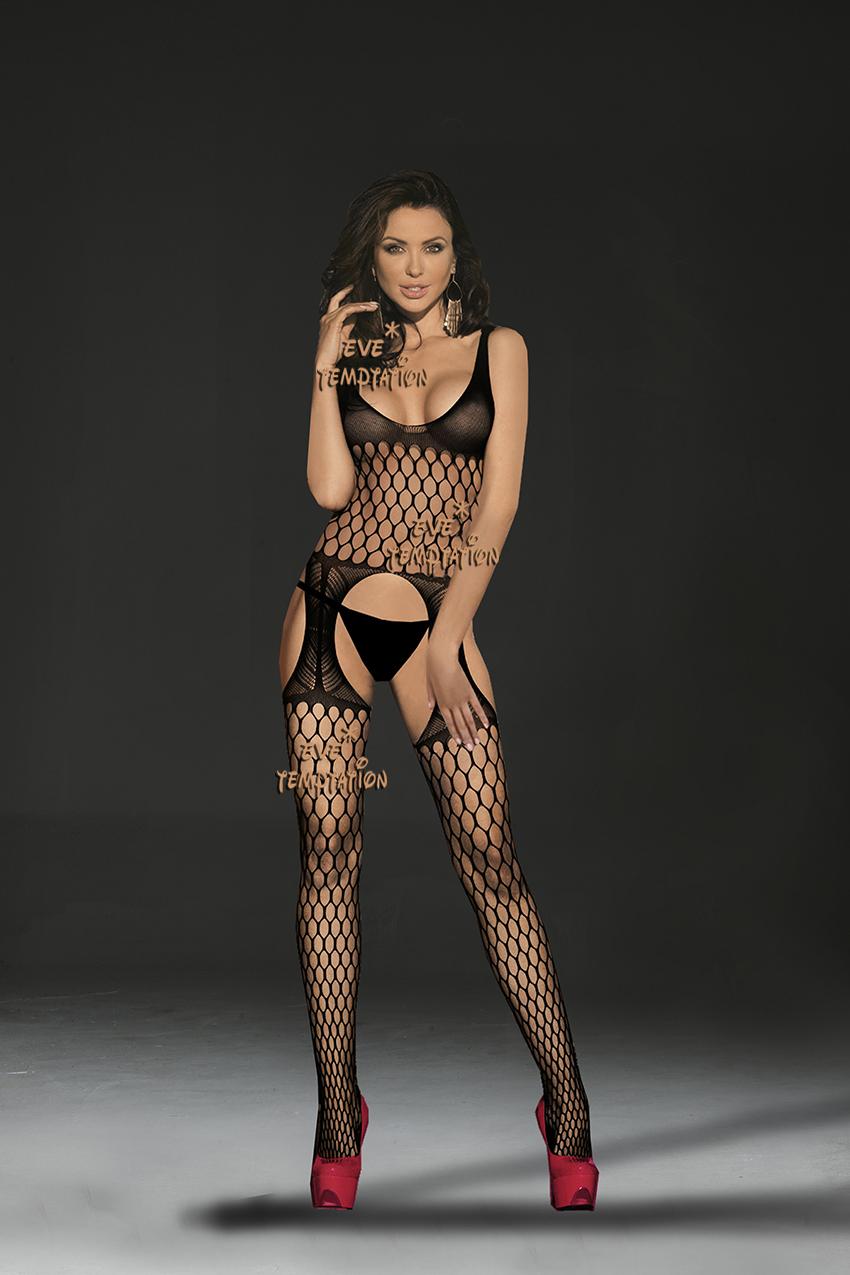 Hc565ac39f8c3471a9884aab5ab043a52E Ropa interior sexy de talla grande, productos sexuales, disfraces eróticos calientes, picardías porno, disfraces íntimos, lencería, traje de lencería de mujer