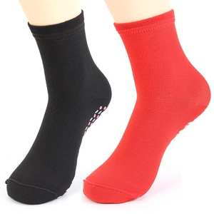 Self-Heated-Socks Delicate-Tourmaline Winter Magnetic Outdoor Sports Classic Hot-Sale