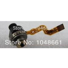 original 55 200 motor for Nikon 18 135 lens motor 18 55 MOTOR 18 105 lens focus motor Dslr camera repair pafts