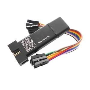 Image 1 - Für Sipeed USB JTAG/TTL RISC V Debugger V2 STM8/STM32 Simulator