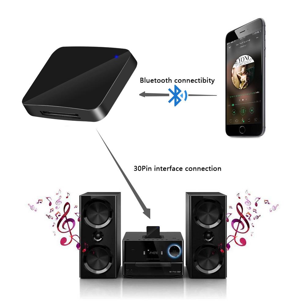 ghdonat.com Wireless & Streaming Audio Home Audio & Theater ...