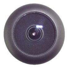 Комплектующие фотоаппарата sony dsc Технология 1/3 дюймов 18