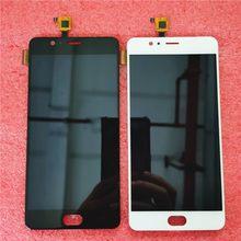 Do wyboru LCD Ordissimo lenumeo1 z wymianą montaż digitazera ekranu dotykowego za pomocą narzędzi