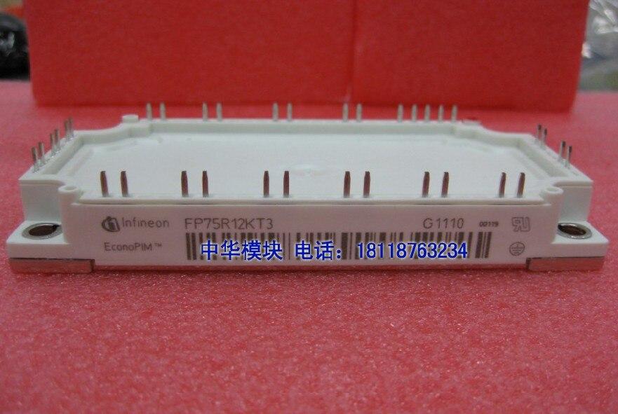 BSM100GP60 German module Spot--ZHMK