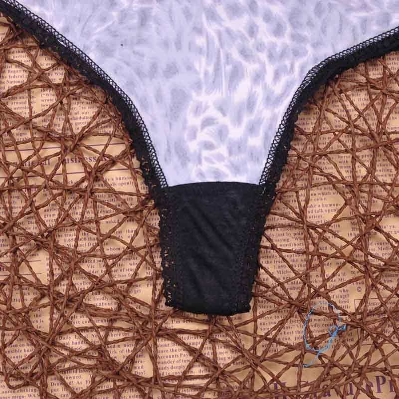 Hc56906bf09214037b90d70cd8d40b191t Bragas de encaje cómodas y sexys para mujer, tangas, ropa interior, lencería, 2 uds. ac177