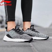 Sneakers Lining Sport-Shoes FLEX Flexible-Light Women RUN ARKN018 Mono-Yarn Breathable