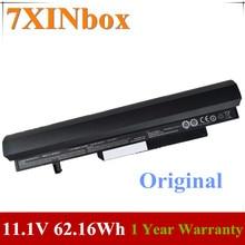 7XINbox 11,1 V 62.16WH W110BAT-6 6-87-W110S-4271 ноутбук Батарея для Clevo W110ER W110S NP6110 для Terrans Force X11 серия