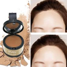 Волосы тени для век порошок волосяного покрова изменение ремонт