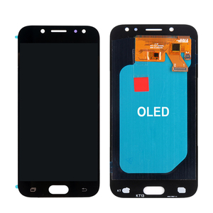 Image 4 - Amoled Complete LCD For SAMSUNG Galaxy J5 2017 J530 LCD Display Touch Screen assembly For SAMSUNG Galaxy J5 2017 J530F J530FN