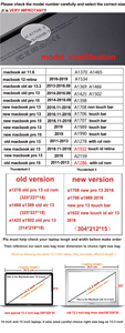 Image 2 - فاشيو حقيبة لاب توب حافظة لاجهزة ماك بوك اير برو ريتينا 11 13 15.4 حقيبة لاب توب لاجهزة اسوس ديل HP Acer Lenovo 11.6 13.3 14 15.6