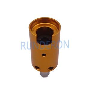 Image 2 - F02B блок топливного измерительного клапана SCV PLV PCV Съемник разборка Common Rail инструмент для удаления Bosch 617
