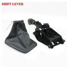 Gear Shift Mechanism Manual Knob Shift Lever For MERCEDES SPRINTER CDI 2000 2005 9032600009 0002600009 A0002600009