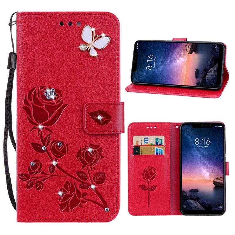 Umidigi One Z Pro Max Super Case Cover Wallet Flip Leather Case For Umidigi London Power 3 Rome X Plus E Phone bag Case