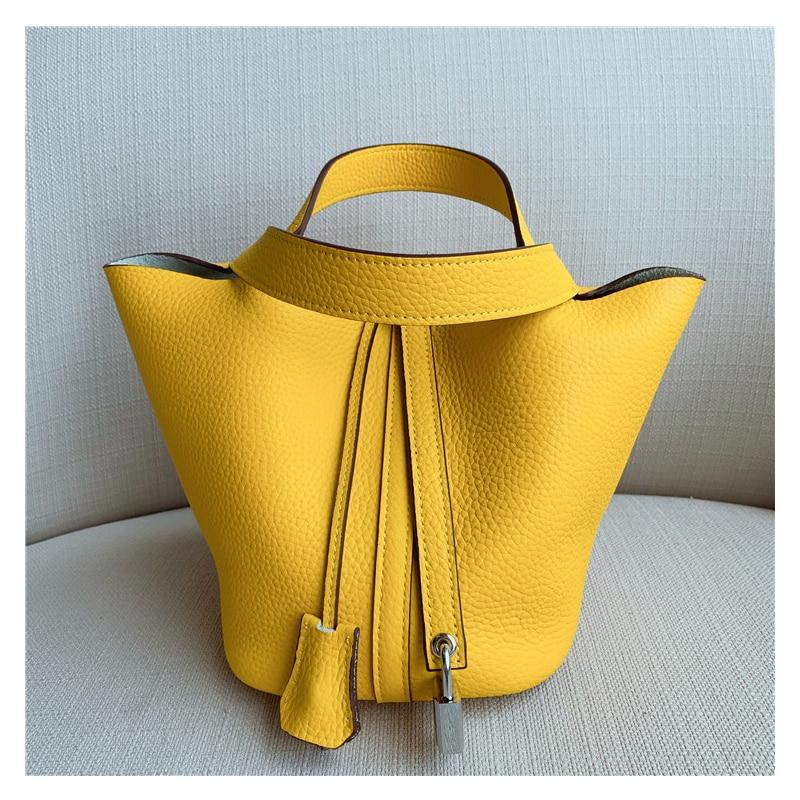 2019 Leather Handbags Ladies Bags Designer Ladies Bags Ladies Fashion Special High Quality Ladies Pouch Novelty Hot  Bolsos Sac