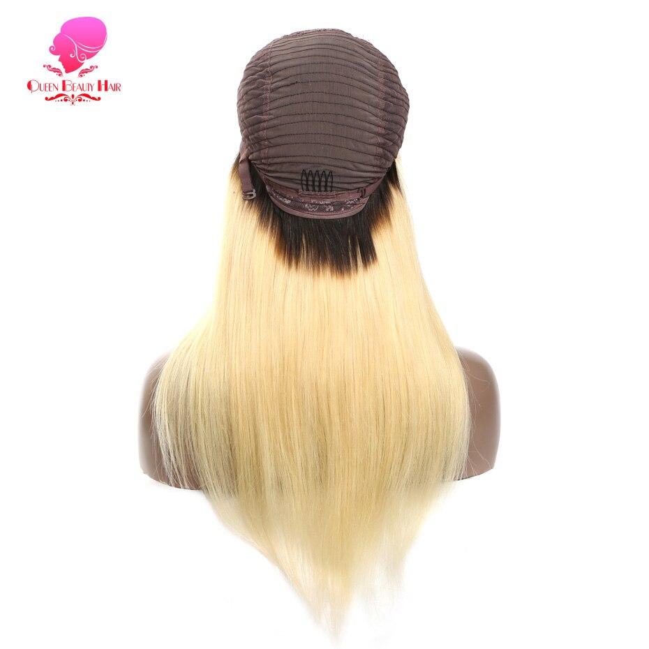 4x4 blonde wig (5)