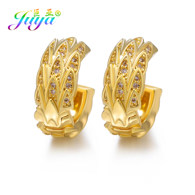 Gold-10