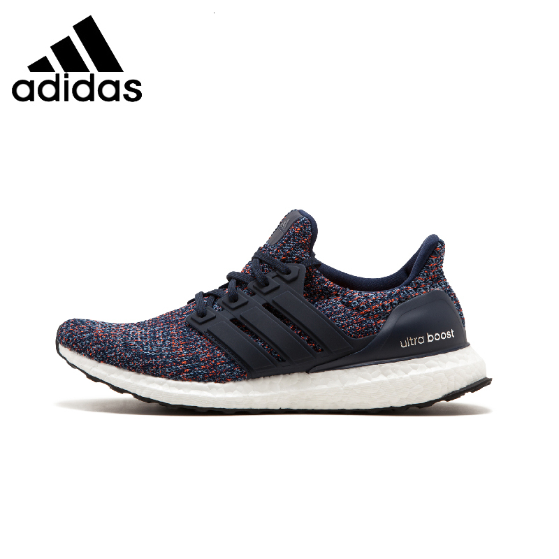 <font><b>Adidas</b></font> Ultra Boost <font><b>Original</b></font> New Arrival Men <font><b>Running</b></font> <font><b>Shoes</b></font> Lightweight Comfortable Outdoor Sports Sneakers #BB6165 image