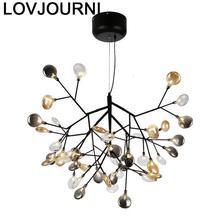 Decoracao Casa Hang Lamp Lampen Industrieel Lustre E Pendente Para Sala De Jantar Lampara Colgante Suspension Luminaire Hanglamp