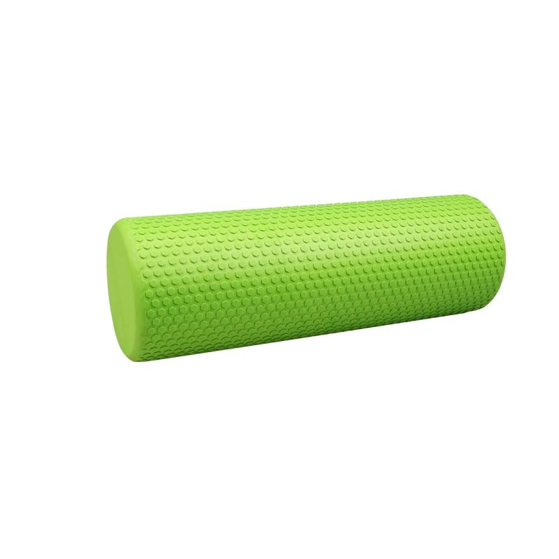 green 45cm