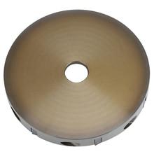 Инструмент для домашнего скота копыта прочный Обрезной диск пластина электрическая лошадь Овцы руководство высокая прочность острый скот алюминиевый сплав