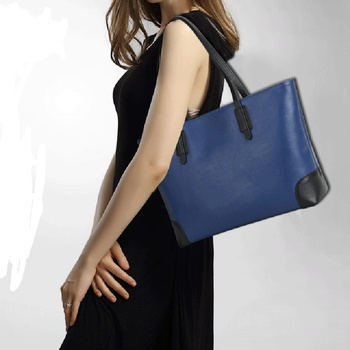 New Genuine Leather Ladies'bags In 2019, European and American Fashion One-shoulder Bags