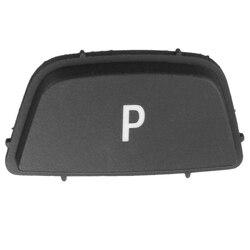 Auto Gear Shift P Copertura Del Tasto di Parcheggio per Bmw M2 F87 M3 F80 M4 F82 F83 M5 F10 M6 F12 f13