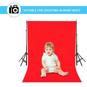 Backdrops Video-Production Photography And Baby Babies Pregnant-Women Shower for 200x160cm