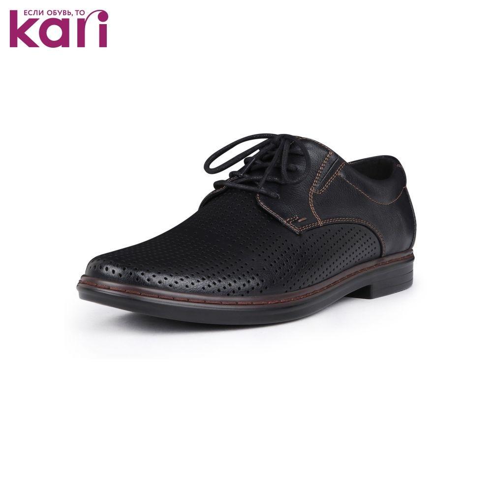 Полуботинки летние T.TACCARDI мужские K5107A 4AK|Ботинки|   | АлиЭкспресс