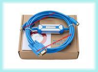 Applicable XBM XGB K7M PLC Programming Cable Download Cable USB-LG-XGB