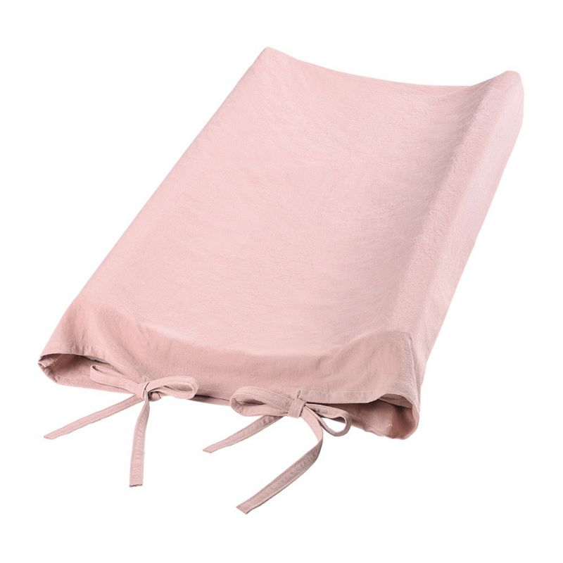 Changing Pad Cover Breathable Infant