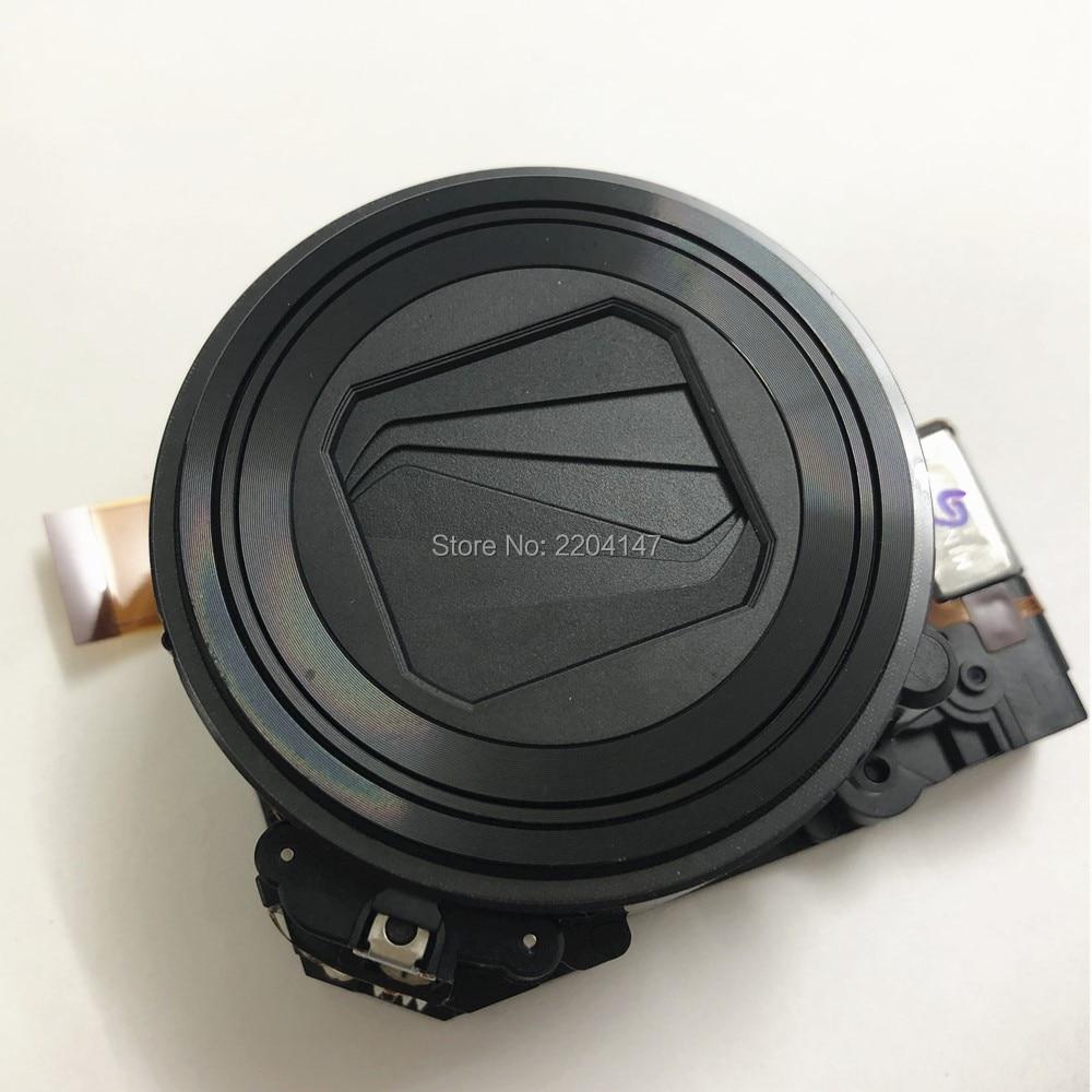 Новые оригинальные аксессуары для ремонта зум объектива для цифровой камеры Nikon A900 A1000 - 4