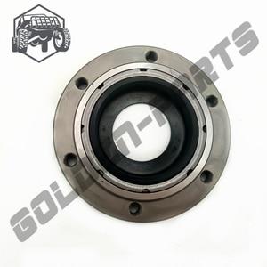 Image 2 - Atv 500cc nadrzędne sprzęgło do 188 ATV X5 0180 091200 ATV quad gazik części akcesoria