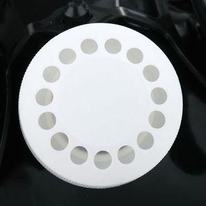 Image 4 - Atemschutzmaske Gas Maske Sicherheit Chemische Anti Staub Filter Military Auge Goggle Set Arbeitsplatz Malerei Spritzen Sicherheit Protec