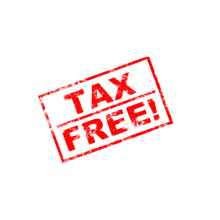 Cost Ce for Order Price-Differences Don't Please Buy Delivery Tax-Free Used-To-Pay The