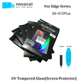 Жидкое УФ-стекло для Samsung Galaxy S10/S10 +/S10E/S9/S8 Plus/Note8/Note9  5 компллот